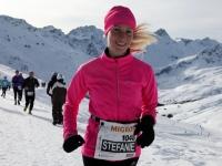 Ist Laufen nicht auch Wintersport?