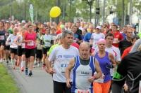 Todesfälle beim Marathon