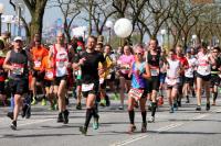 Marathon 2020 – wird das noch was?