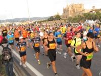 Hat ein Marathon Einfluss auf Deine Urlaubsplanung?