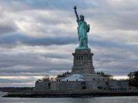 Musste der NY-Marathon abgesagt werden?