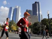 Was darf ein Marathon kosten?