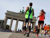 Ein zweiter Marathon in Berlin?