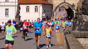 Die Ebene von Marathon Foto: wikipedia commons.