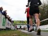 Tipps für Rookies: Marathon unter fünf Stunden