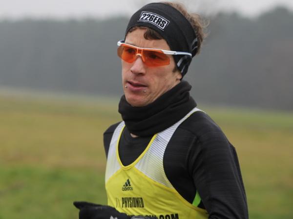 Florian neuschwander will sieg und rekord meldungen marathon - Neuschwander de ...