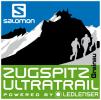 ZUT - Zugspitz Ultratrail