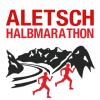 Suche Ticket für Aletsch-Halbmarathon