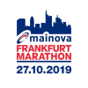 Biete Startplatz Frankfurt Marathon