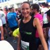 Halbmarathon Darß 2019