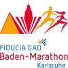Startplatz Halbmarathon Karlsruhe 22.09.