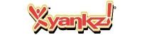 Yankz